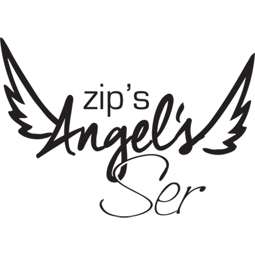 Angel's Ser