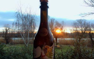 Angyalok söre – Zip's Angel's Ser